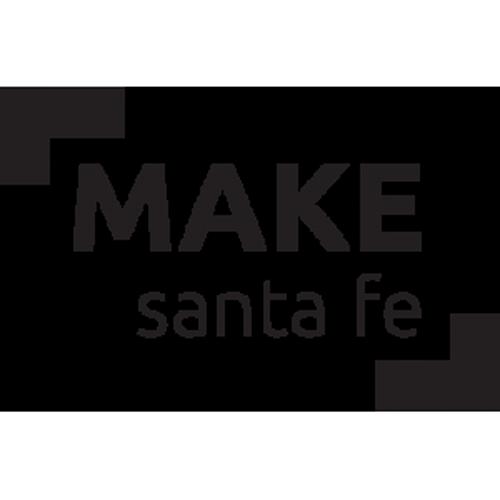 MAKE-santa-fe-500x500.png