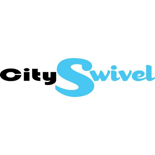 City-Swivell-500x500.jpg