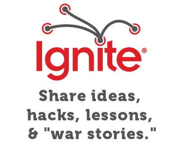 Ignite-Talks-360x300.jpg