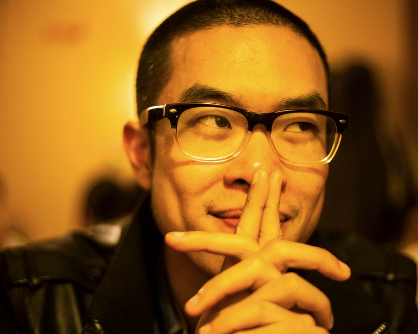 David Kong - Synthetic Biologist, community organizer, musician, and photographer based in Lexington, MA. David is the Director of the MIT Media Lab's new Community Biotechnology Initiative. Our mission: empowering communities through biotechnology.