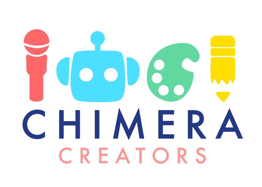 Chimera Creators Solid LARGE .png