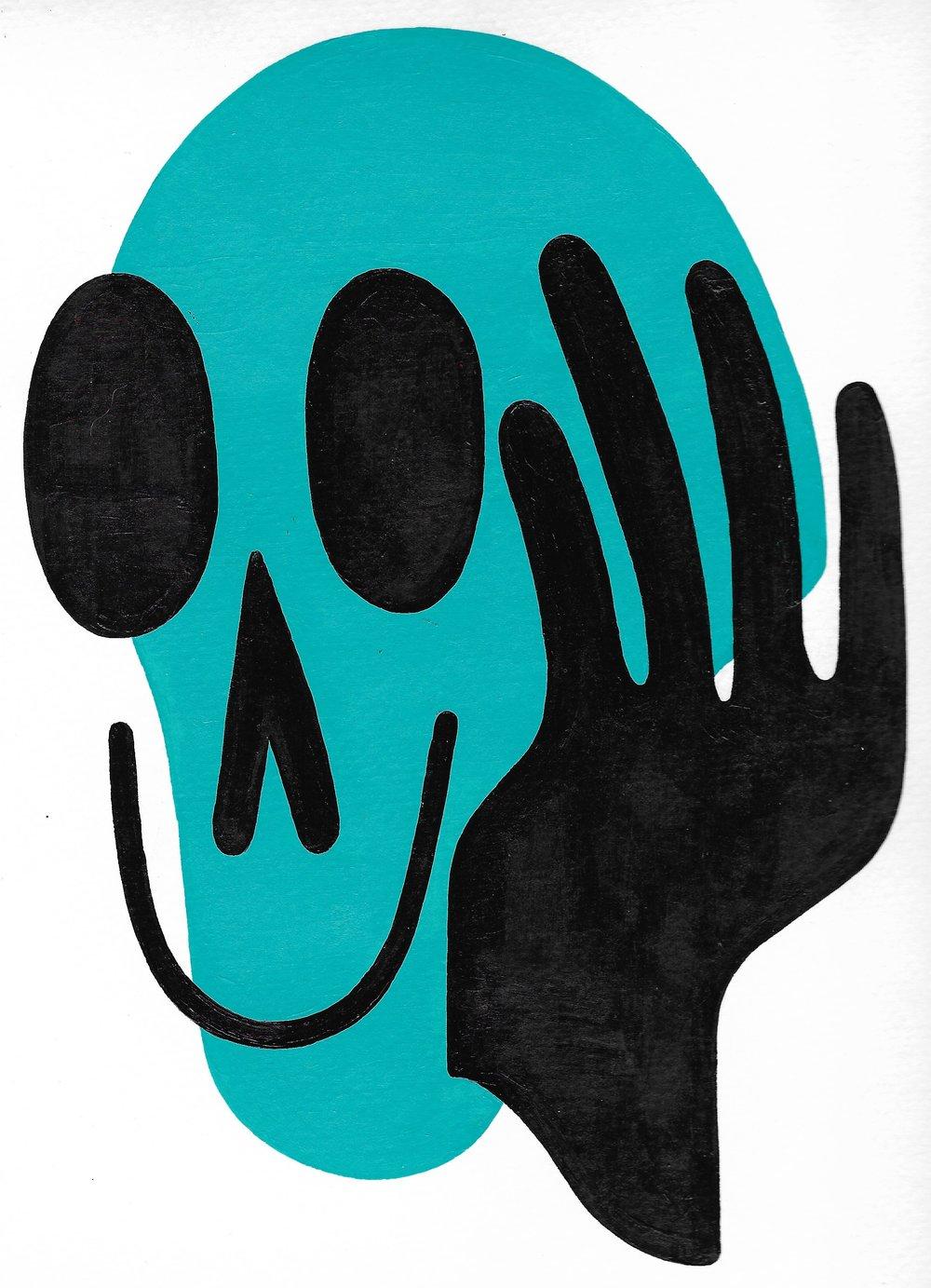 skullfone.jpg