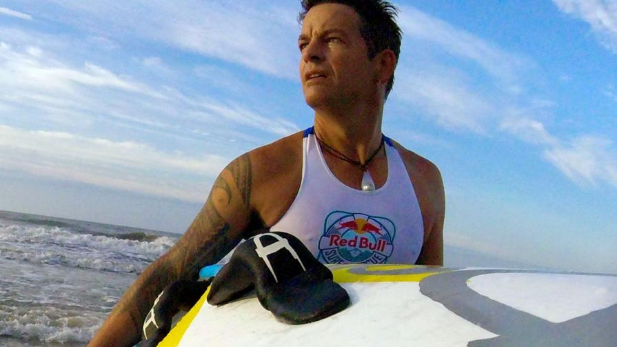 MC & SPEAKER   BRUCKNER CHASE |  B  IO   PROFESSIONAL ENDURANCE WATERMAN, OCEAN ADVOCATE & KEYNOTE SPEAKER   BRUCKNER CHASE OCEAN POSITIVE INC  |  RED BULL SURF & RESCUE TECHNICAL DIRECTOR AND MEDIA AMBASSADOR FOR SURF LIFESAVING  |  RED BULL AMAPHIKO    NEW JERSEY