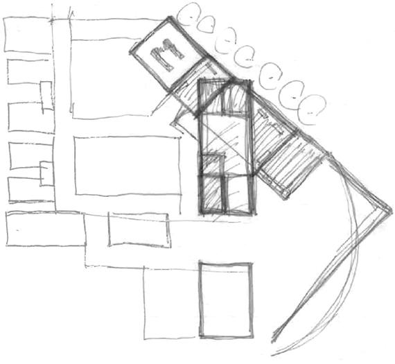 N27_web_sketch_01.jpg