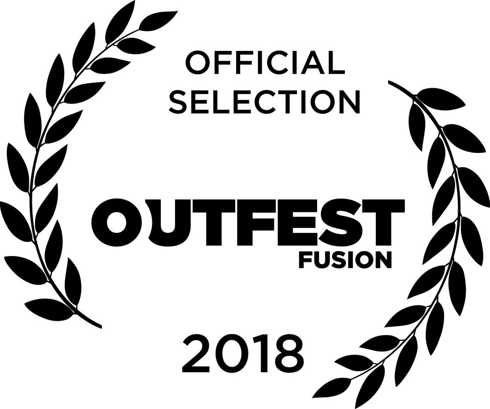 OutfestFusion_Laurels_B.jpg