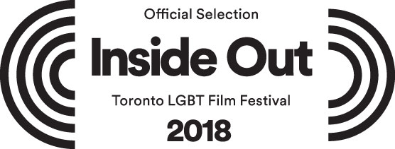 IO_2018_TO_Official_Selection.jpg