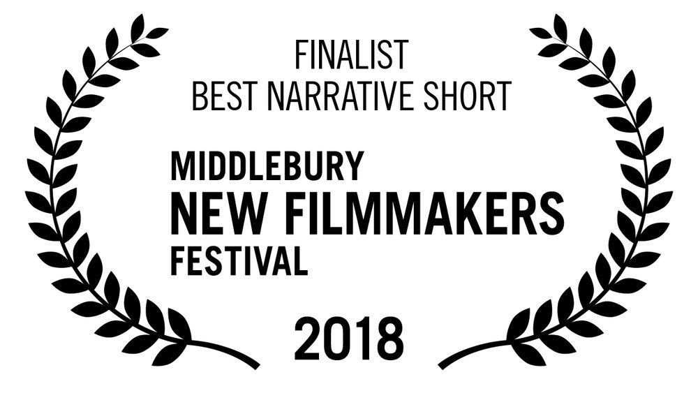 MNFF-2018-Finalist-Narrative-Short-Black.jpg