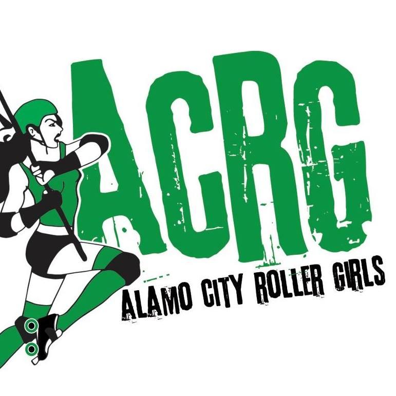 Alamo City Rollergirls - ACRG