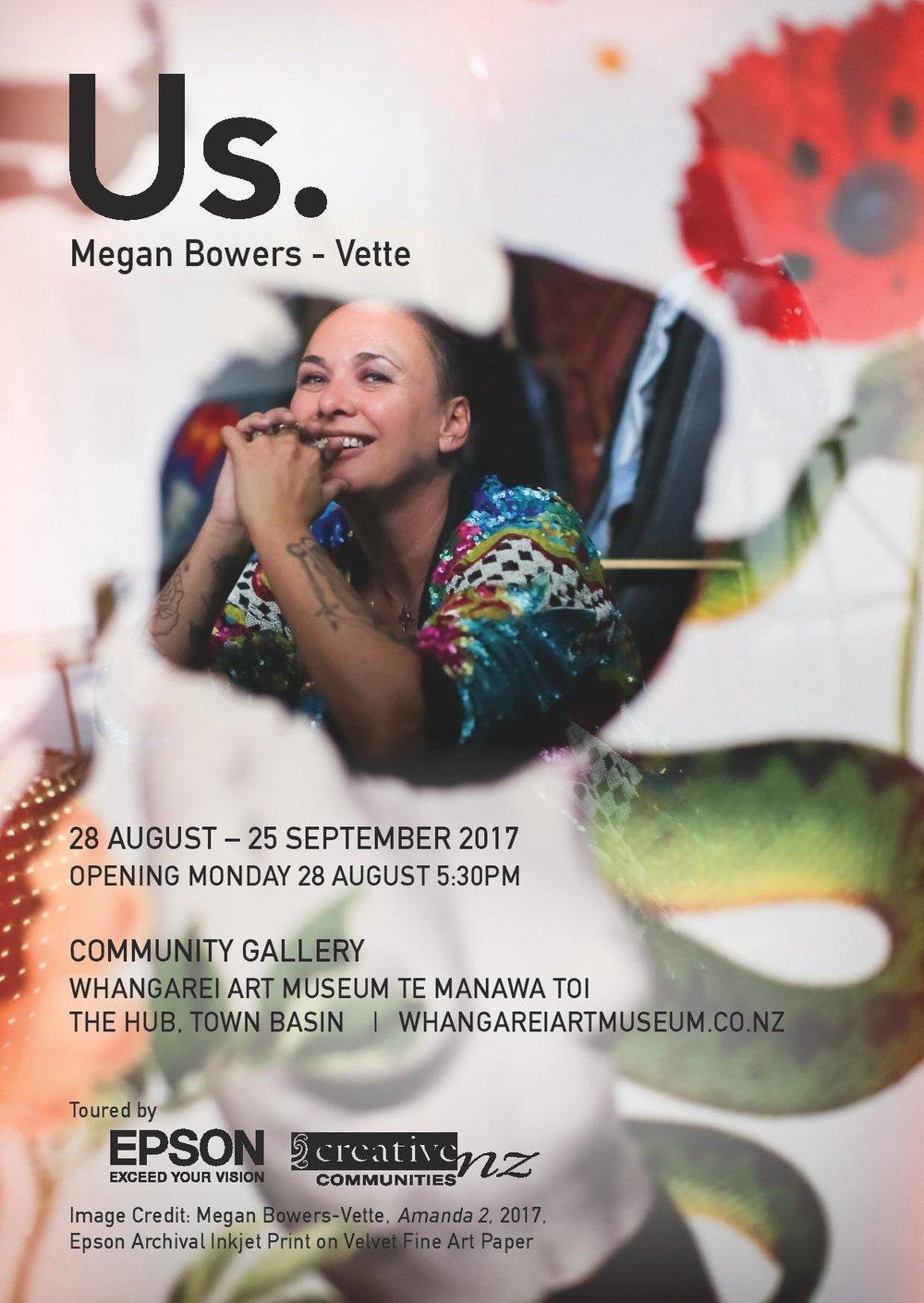 Us_MeganBowersVette_Invite.jpg