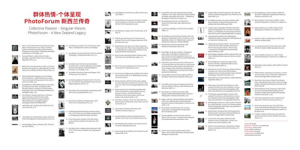 2015_List of works bannerreduced.jpg