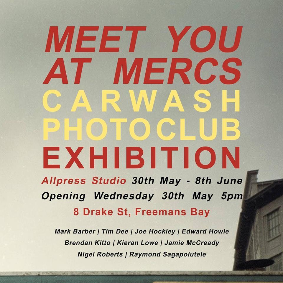 Meet you at Mercs.jpg