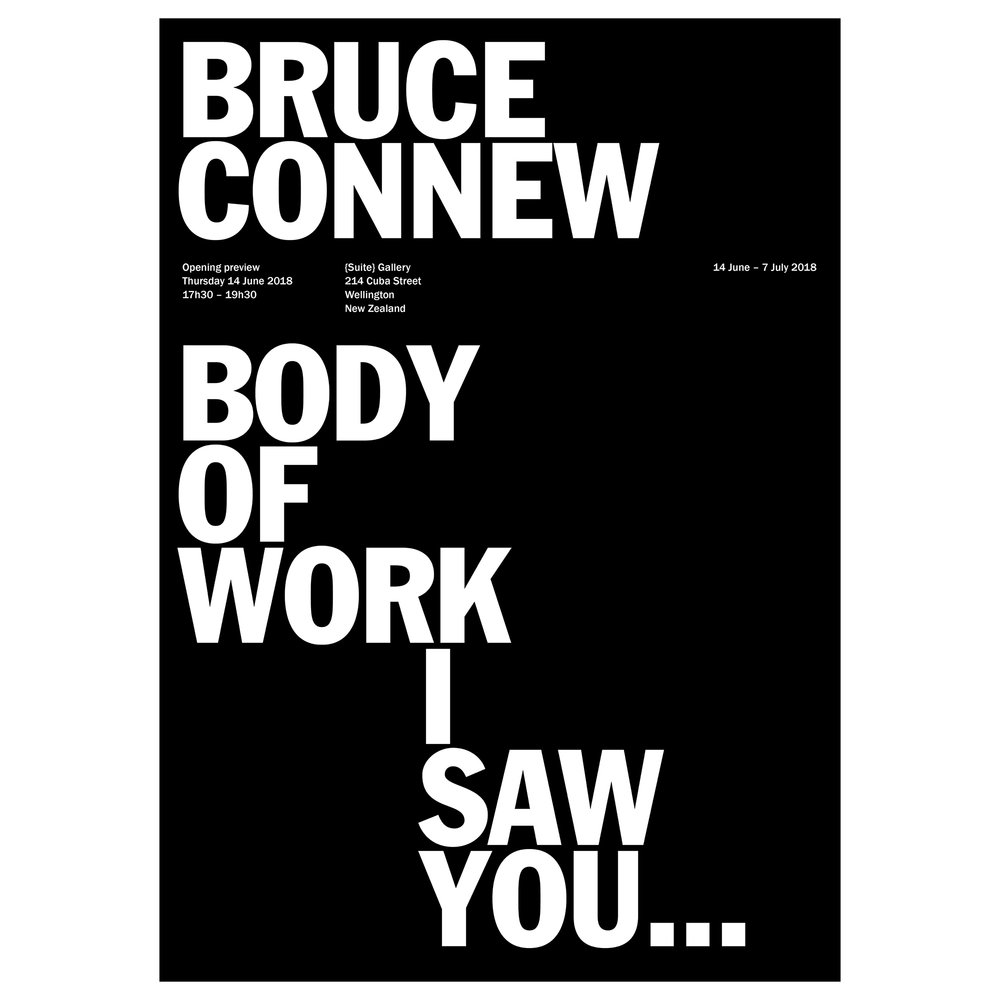 Bruce-Connew-Suite-invitation.jpg