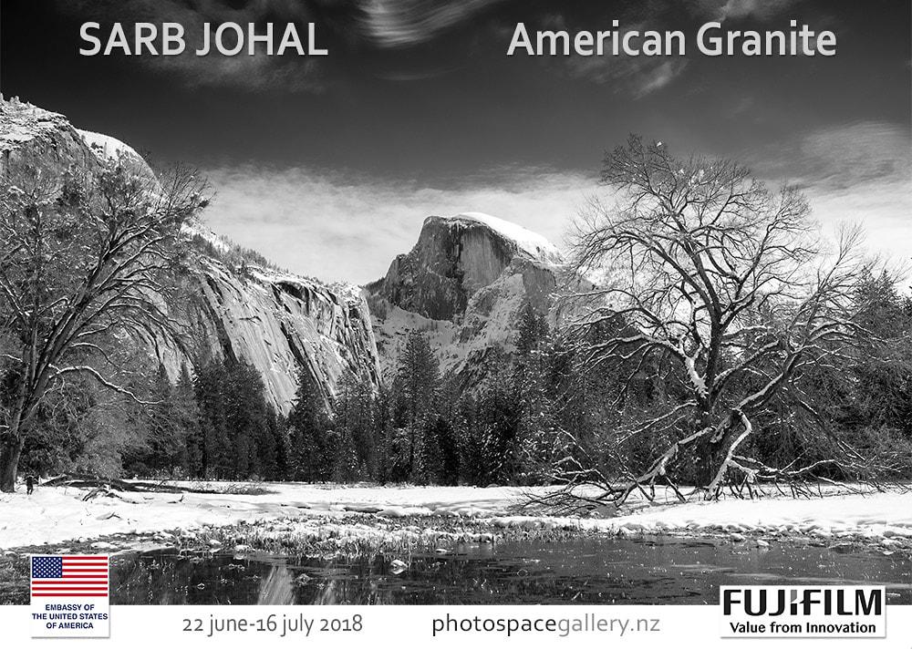 sarb-johal-American-Granite.jpg