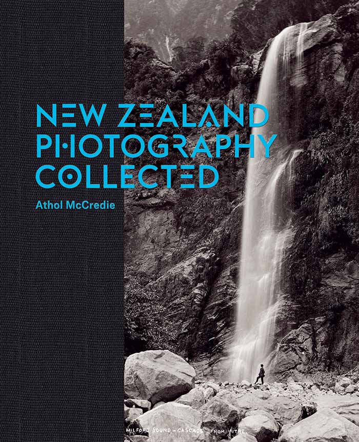 nz-photography-collected_float.jpg