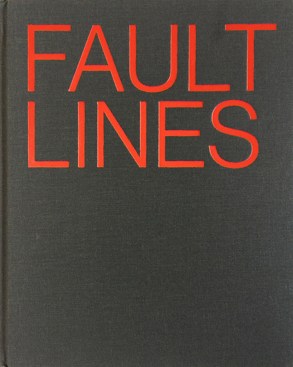 AT FAULTLINES_cover.jpg