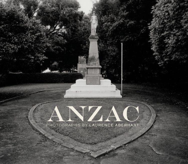 ANZAC_1024x1024.jpg