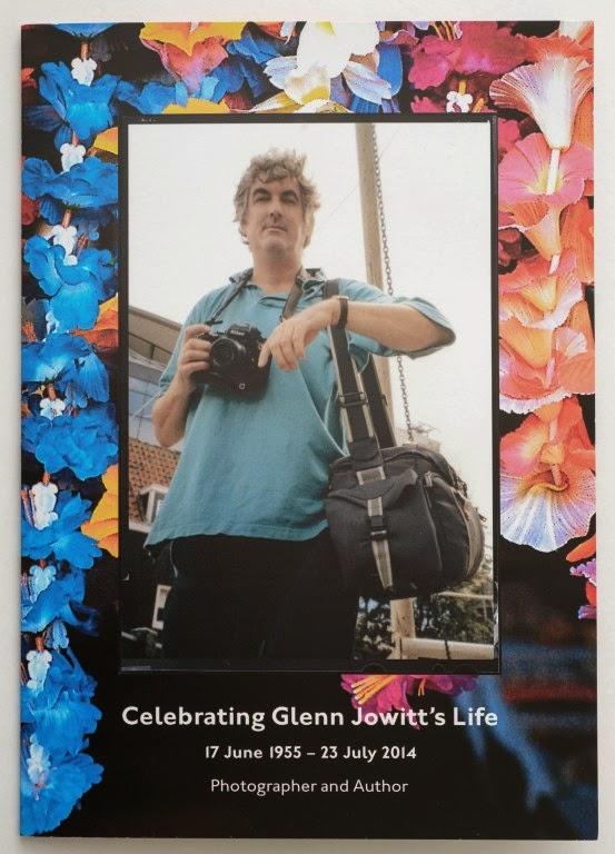 Glenn Jowitt pp.jpg