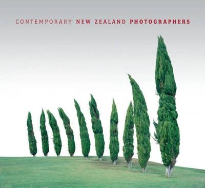 ContemporartyNZPhotogs.jpeg