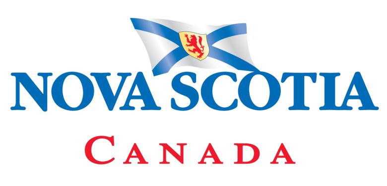 nova_scotia_canada_logo-1.jpg