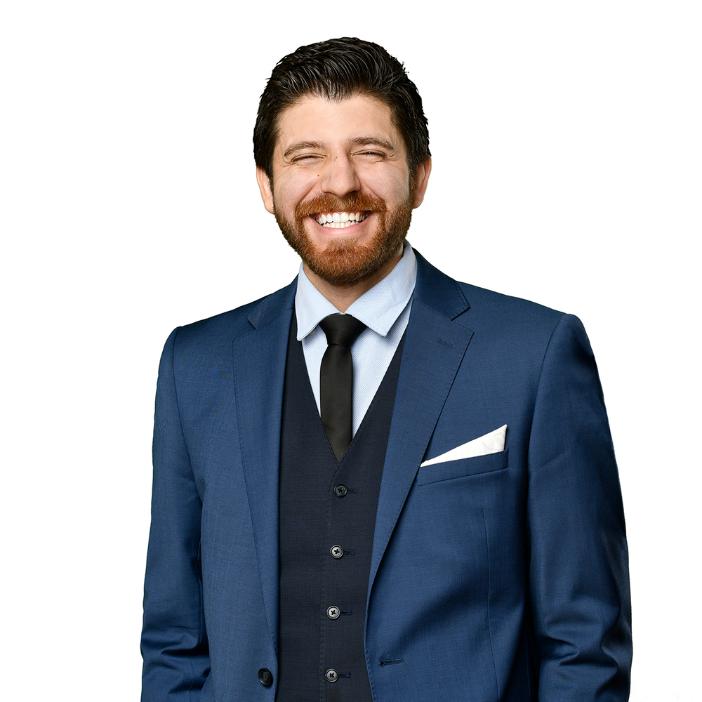 <strong>Tareq Hadhad</strong>