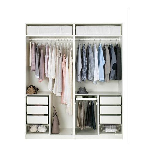 IKEA.com via Pinterest