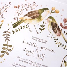 WEDDINGINVITATIONS -