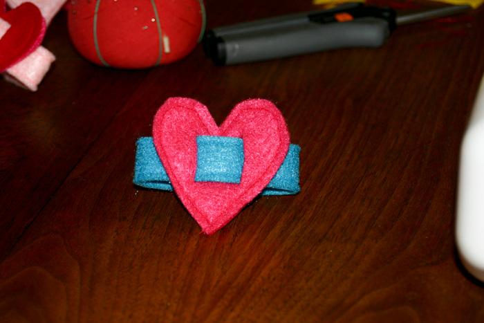 valentine-bracelets-02.jpg