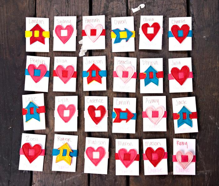 valentine-bracelets-05.jpg