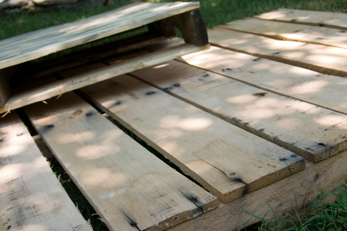 what-i-know-about-pallets-01.jpg