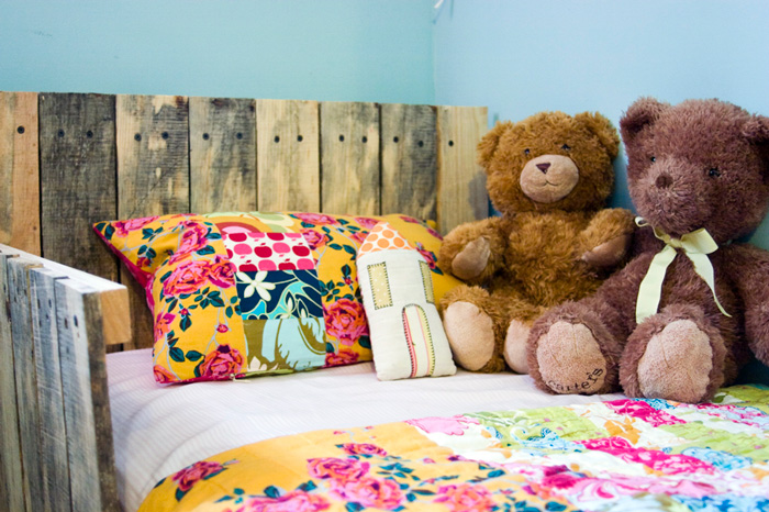 big-littles-bedroom-tour-10.jpg