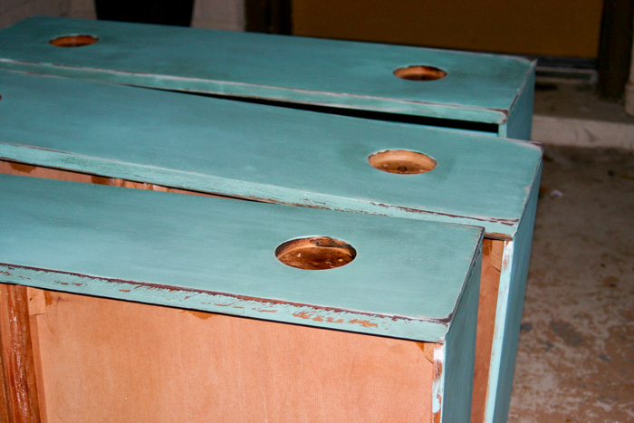 diy-distressing-dressers-10.jpg