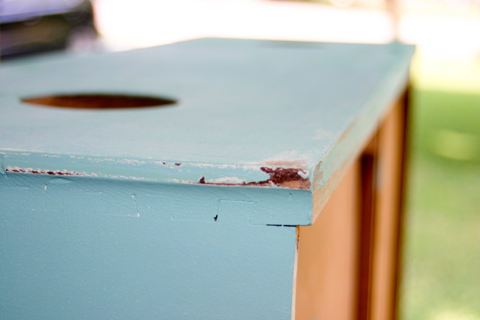diy-distressing-dressers-06.jpg