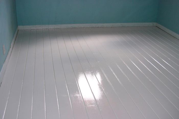 diy-painted-white-floors-03.jpg