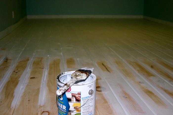 diy-painted-white-floors-02.jpg