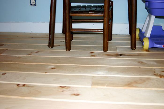 diy-painted-white-floors-01.jpg