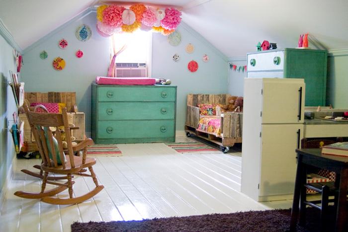 big-littles-bedroom-tour-01.jpg