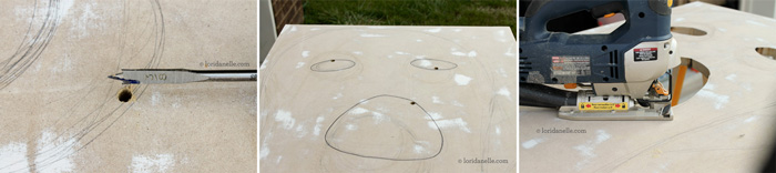 diy-bean-bag-toss-03.jpg