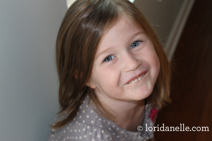 LoriDanelle_Tommy_11.02.2012_07.jpg