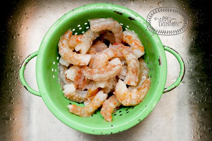 Shrimp_04.jpg