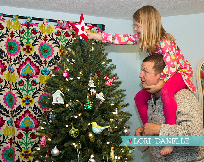 LoriDanelle_Tree-topper_10.jpg