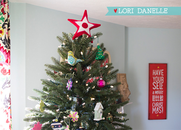 LoriDanelle_Tree-topper_11.jpg