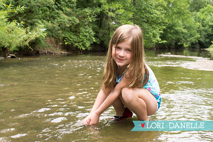 LoriDanelle_Creek-Stomping_05.jpg