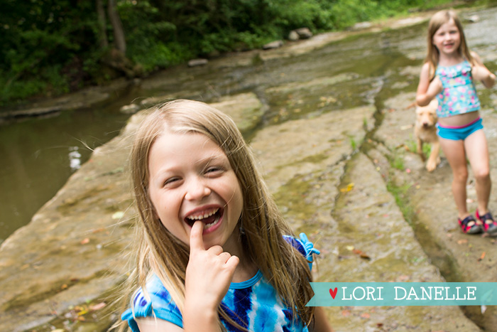 LoriDanelle_Creek-Stomping_07.jpg