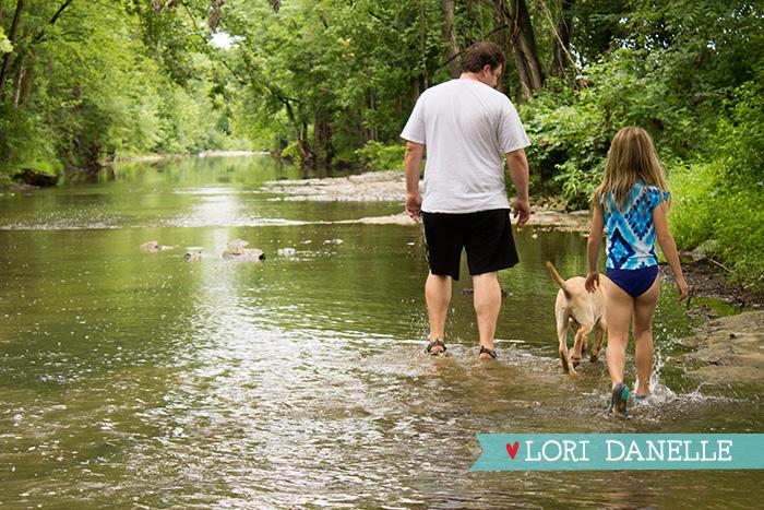 LoriDanelle_Creek-Stomping_08.jpg