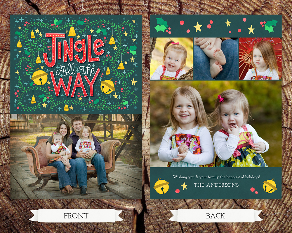jingle-all-the-way_portrait-photo-card_front-back.jpg