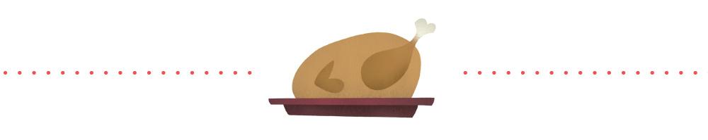 turkey-divider.jpg