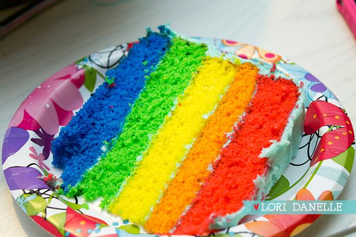 LoriDanelle_Birthday__8.jpg