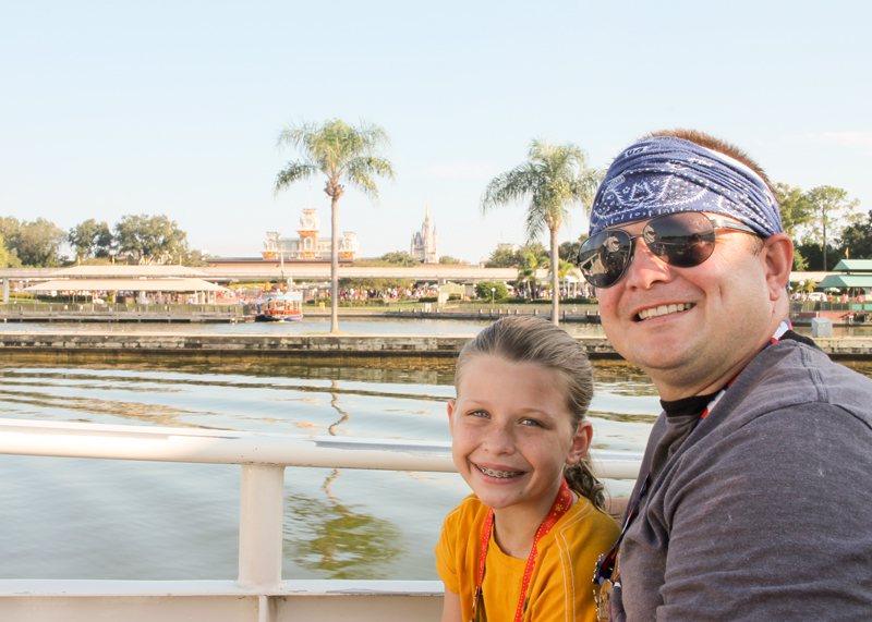 hac-disney-ferry-magic-kingdom.jpg