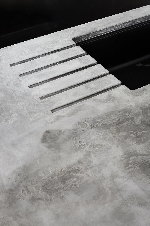 180305_ConcreteNation17421.jpg