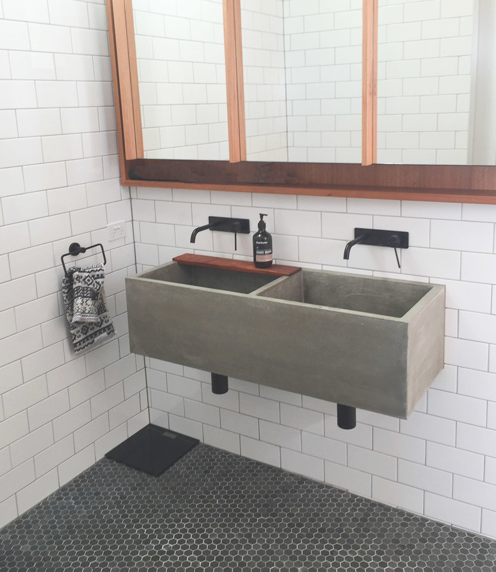 double custom basin SMALL.jpg